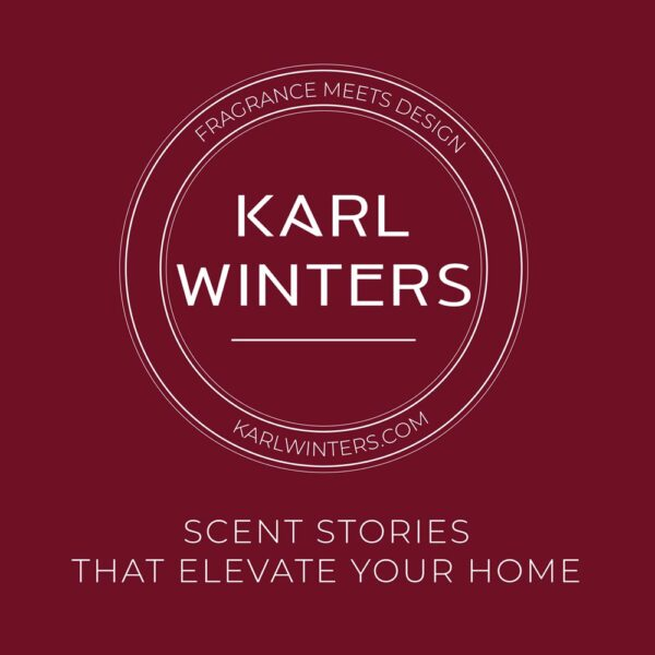Scent stories that elevate your Home
