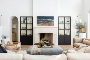 13 expert tips to freshen up your home using scent