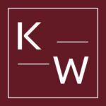 Karl Winters Co.